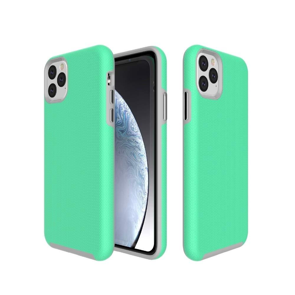 Mejores fundas de iPhone 11 de 2019 AhoraMismo.com