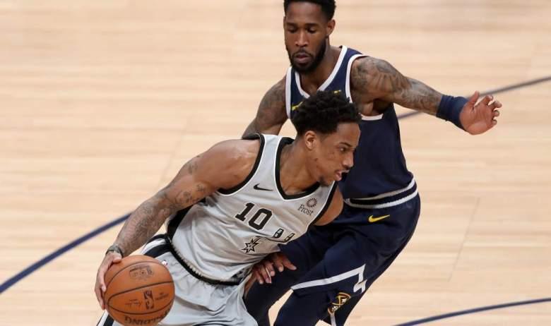 NBA 2019-20:¿Qué se espera de la nueva temporada?