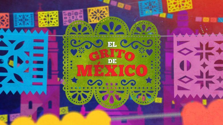 """Cómo ver """"El Grito de México 2019"""" en vivo LIVE STREAM"""