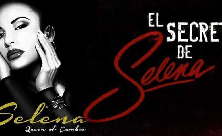 """VER-""""El Secreto de Selena"""": Capítulo 2 [VIDEO COMPLETO],"""