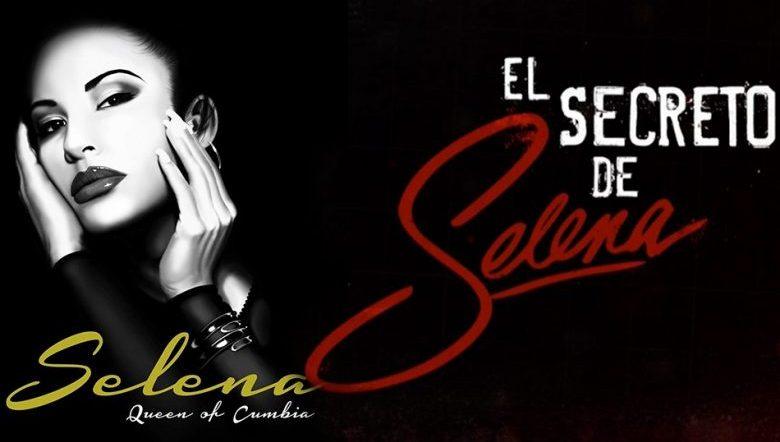 """VER-""""El Secreto de Selena"""": Capítulo 6 [VIDEO COMPLETO], Capítulo 5 [VIDEO COMPLETO],"""