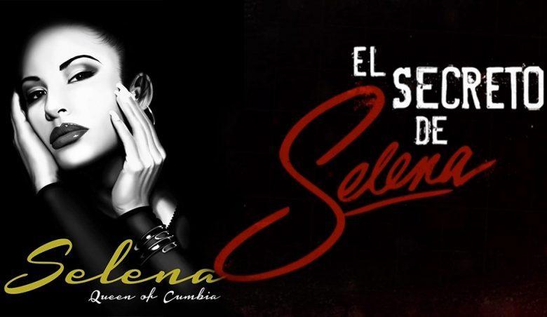 """VER-""""El Secreto de Selena"""": Capítulo 3 [VIDEO COMPLETO],"""