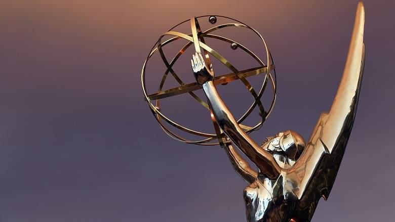 Emmys 2019 Hora y Canal: ¿Cuánto dura la entrega de premios?