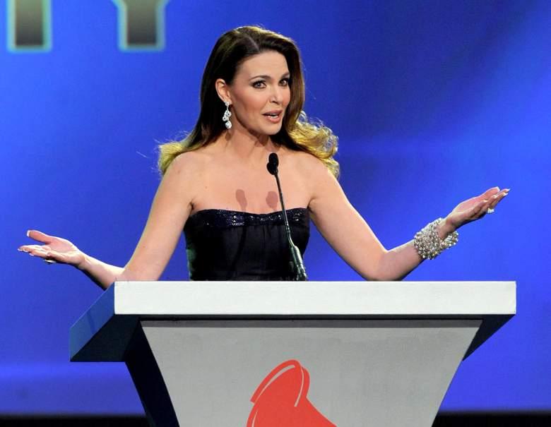 Bárbara Palacios, la Miss Universo que no envejece: ¿cómo luce tan joven a sus 55?