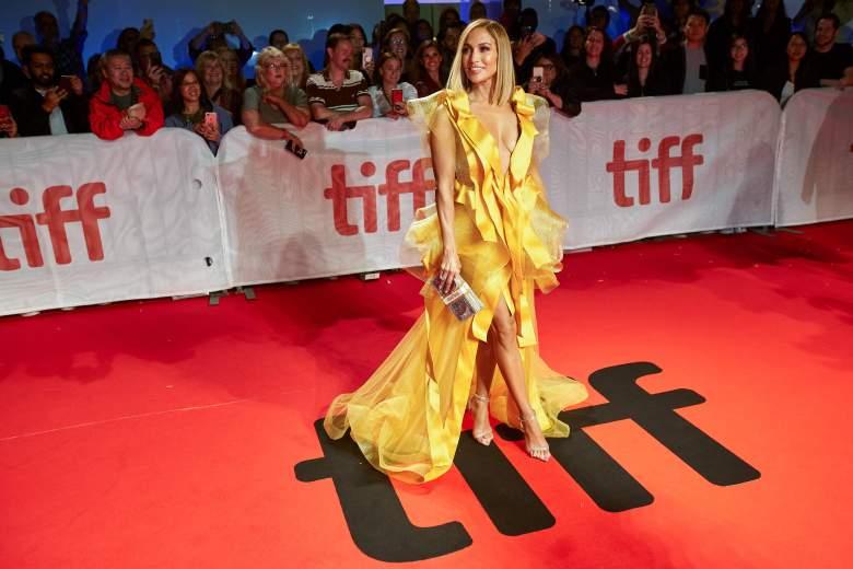 Jennifer López deja boquiabiertos con su cambio de look: ¿qué se hizo?