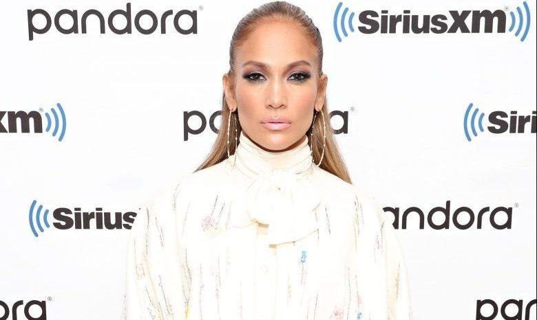 """""""Hustlers"""": ¿Qué es real y qué no en la película de JLO?, Jennifer Lopez, JLO"""