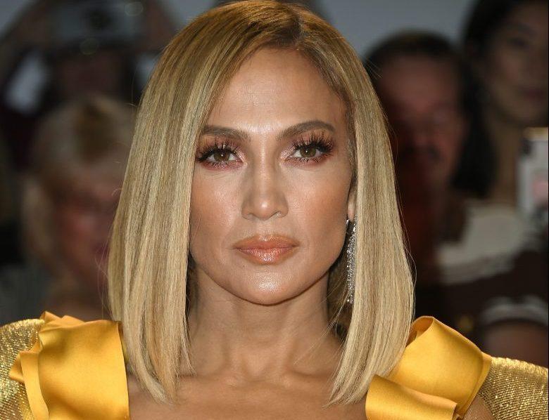 TOP 5 Noticias interesantes –08 de septiembre de 2019, Jennifer Lopez, JLO, Camilo Sesto, Chiquis