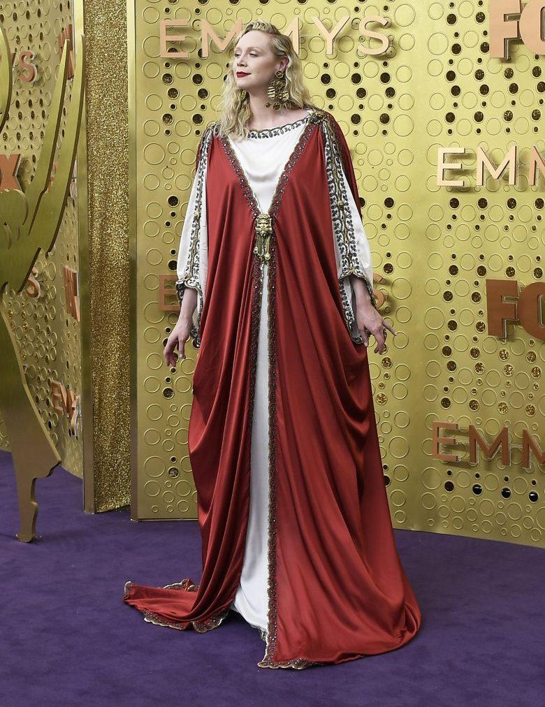 Premios Emmy 2019: Los peores looks de la alfombra roja [FOTOS],