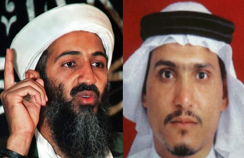 Murió Hamza Bin Laden: ¿cómo murió el hijo de Osama Bin Laden?