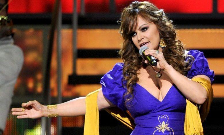 """¿Cuándo y dónde ver a """"La Familia Rivera"""" en concierto? Jenni Rivera,"""