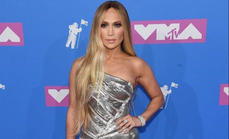 TOP 5 Videos Trending –27 de septiembre de 2019, Jennifer López, JLO, Shakira, Enrique Iglesias,
