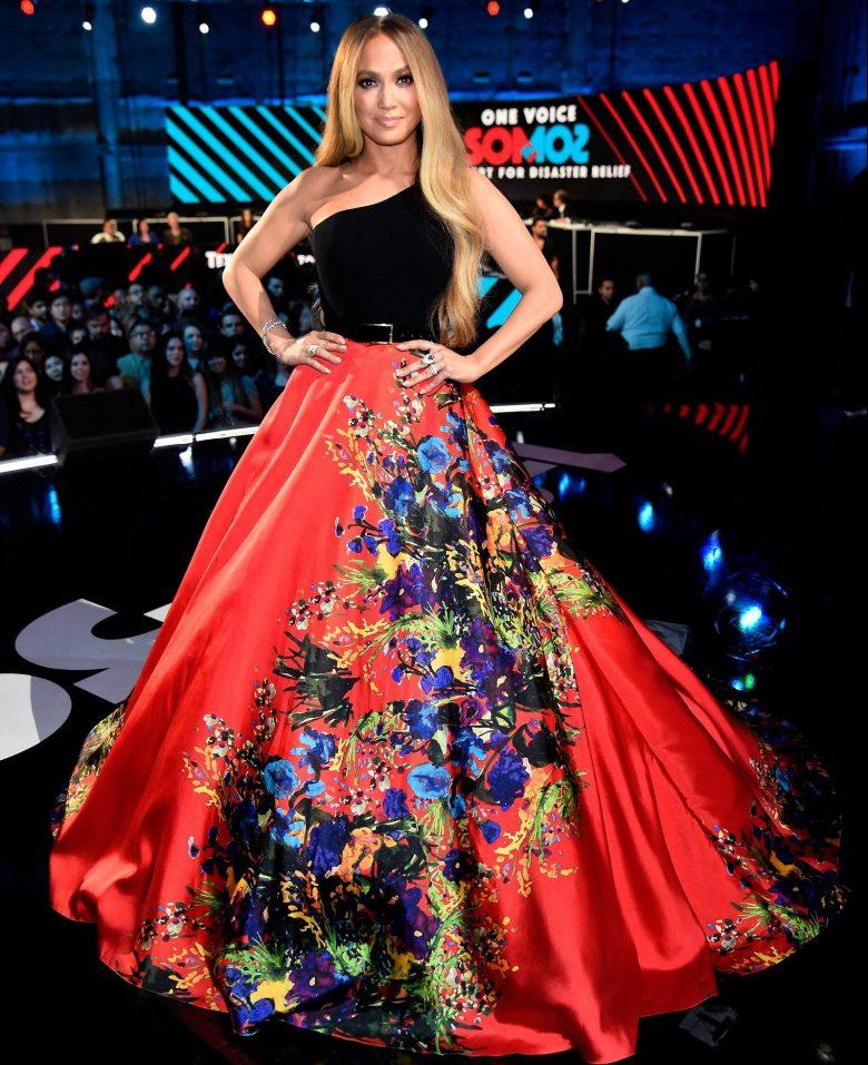 Jennifer López y Shakira: ¿Qué harán juntas? Super Bowl 2020