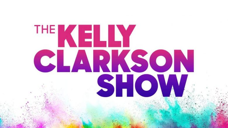 El show The Kelly Clarkson: ¿Dónde y cuándo verlo?, Canal, Horarios,