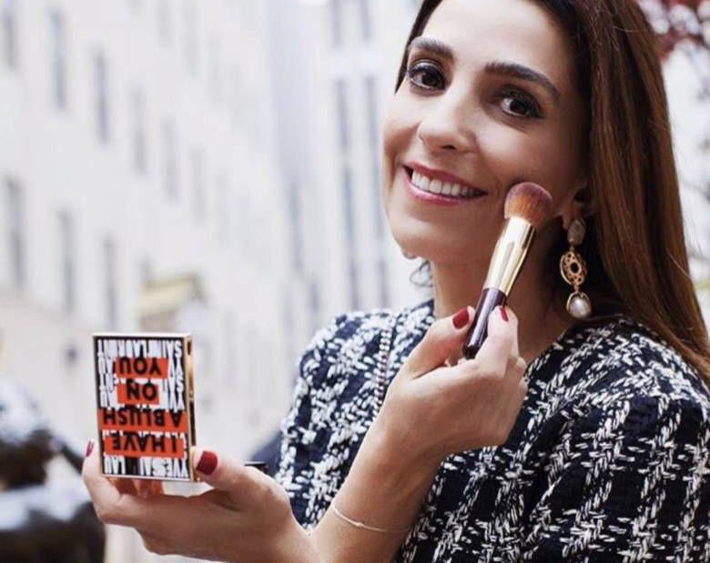 ¿Cómo rescatar tu maquillaje roto y ahorrar una fortuna? Pregúntale a Kika Rocha