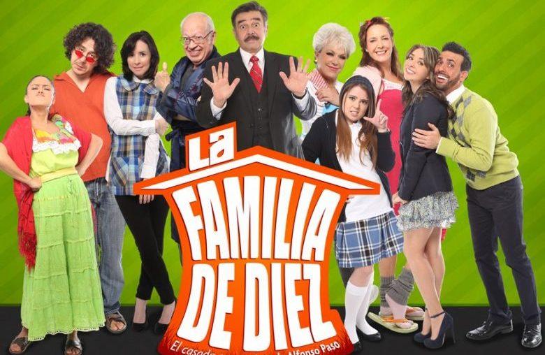 Que Ver En Tv Sabado 14 De Septiembre De 2019 Ahoramismo Com Nosotros los guapos súbale, súbale episodio 2 temporada 1. sabado 14 de septiembre de 2019