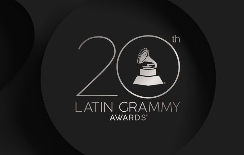 Latin Grammy Awards 2019: Lista Completa de los Nominados