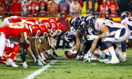 NFL 2019: ¿Cómo entender las reglas del fútbol americano?