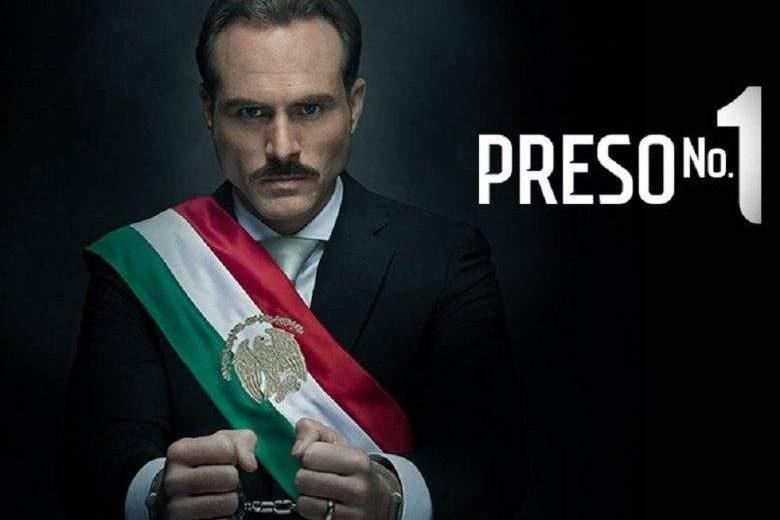 "Gran Final ""PRESO No.1"": ¿Qué pasó capiítulo final?? ¿Habrá 2da. temporada?"