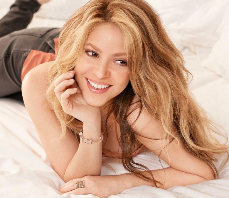 Jennifer López y Shakira: ¿Qué harán juntas? Super Bowl 2020, JLO