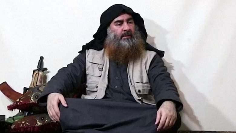 Abu Bakr al-Baghdadi: ¿Cómo murió el lider de ISIS?