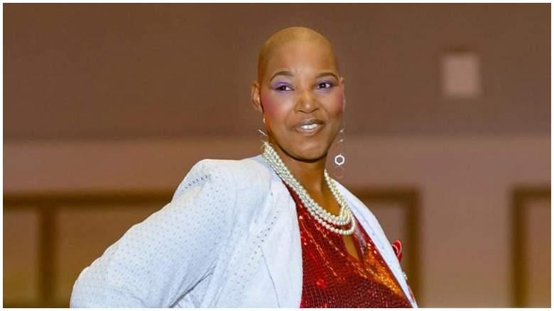 Ayesha Harrison Jex: ¿De qué murió la hermana de Shaq,?, Shaquille O'Neal