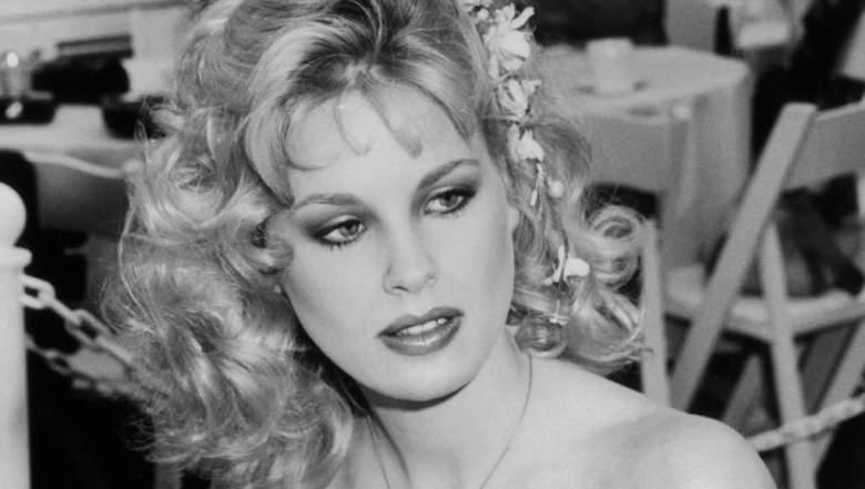 Dorothy Stratten: ¿Cómo murió la playmate y actriz?