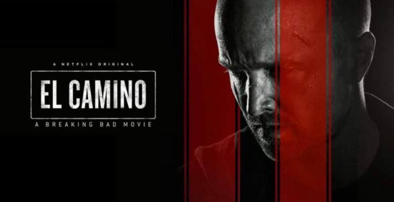 El Camino:¿Quién es Brock Cantillo y qué le sucedió en Breaking Bad?, Netflix,