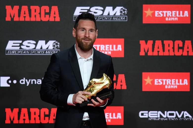 Messi hace confesiones que nadie se imaginaba: ¿cuáles son sus pecados?