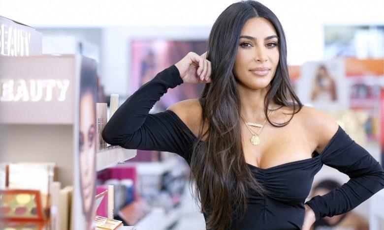 Top 5 Videos Trending –01 Noviembre de 2019, JLO, KIm Kardashian, James Rodríguez, Cardi B, Romeo Santos,