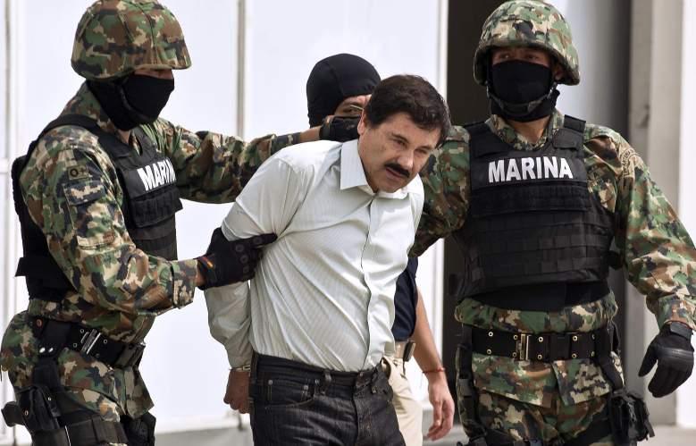 Hijos del Chapo exhiben sus lujos en redes sociales: ¿qué presumen?