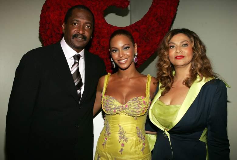 El padre de Beyoncé tiene cáncer: ¿qué tipo?