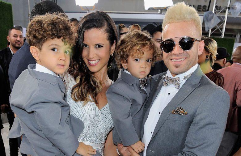 ¿Por qué se divorcia el cantante Nacho?