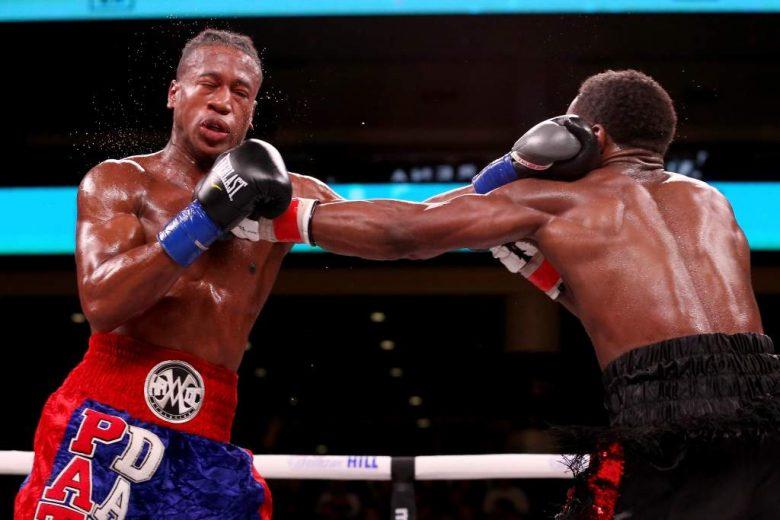 Patrick Day fallece: ¿Cómo murió el Boxeador?