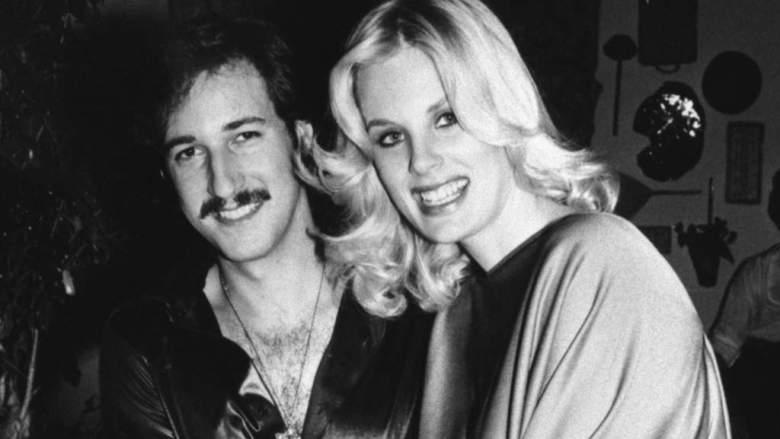 Paul Snider: ¿Cómo murió el asesino de Dorothy Stratten?