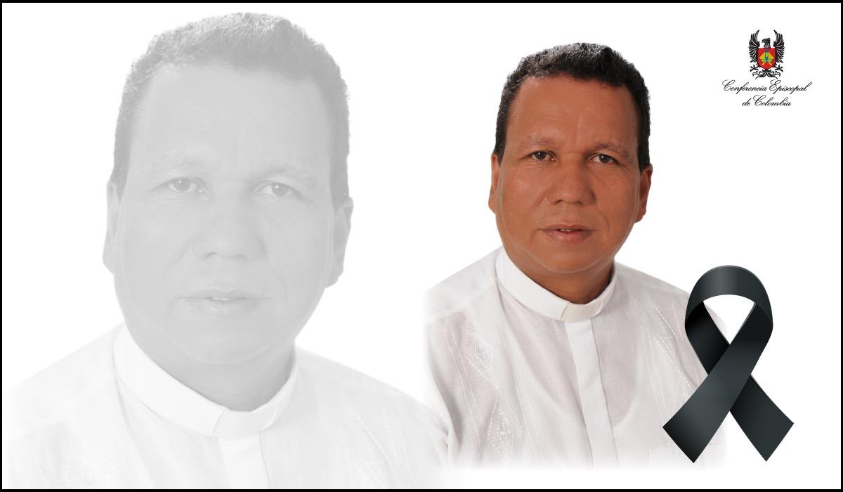 Asesinan al sacerdote Johny Ramos: ¿quién cometió el brutal crimen?