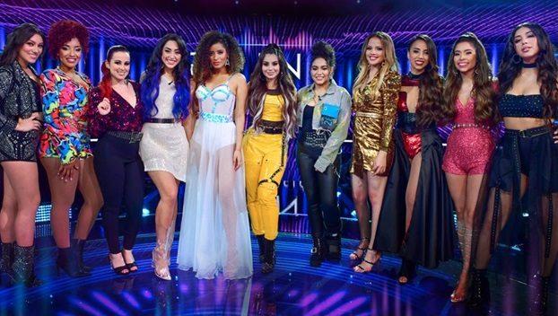 Reina de la Canción 2019:¿Cómo votar este 27 octubre?