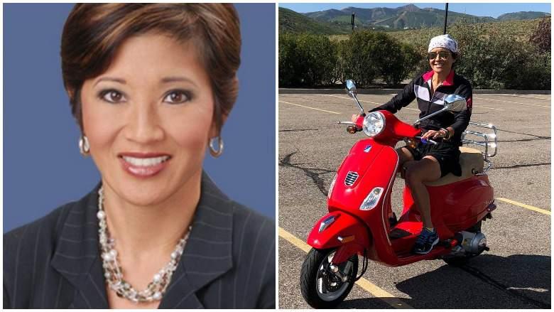Muere Wendy Chioji:¿De qué murió la presentadora de WESH 2 News?