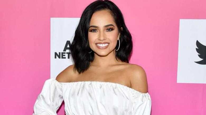 TOP 5 Noticias interesantes –04 de noviembre de 2019, JLO, Becky G, Walter Mercado,