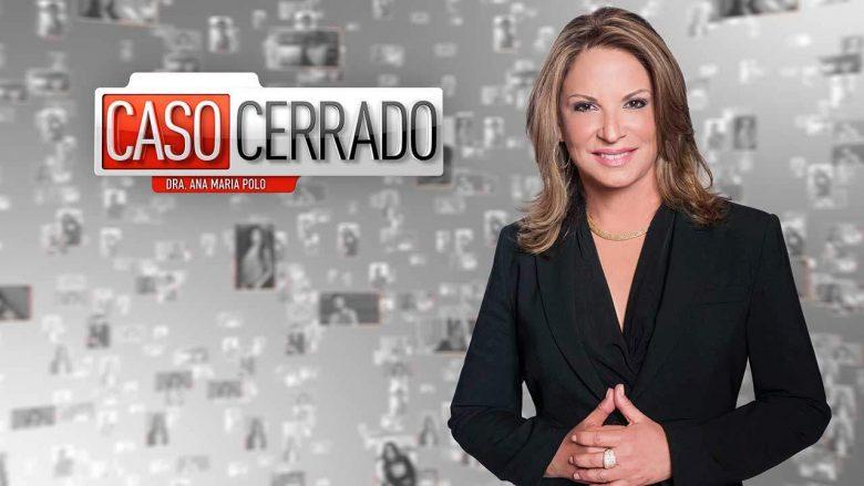 TOP 5 Noticias interesantes –27 de noviembre de 2019, Ana María Polo, Adamari Lopez, McDonalds, Jencarlos Canela,