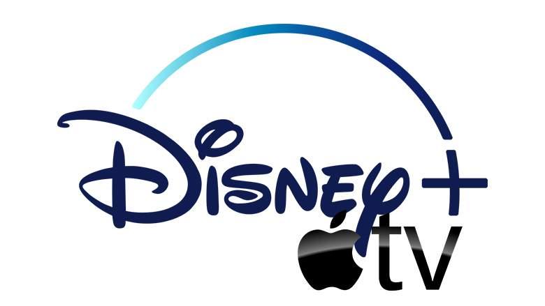 ¿Cómo ver Disney Plus en su Apple TV?