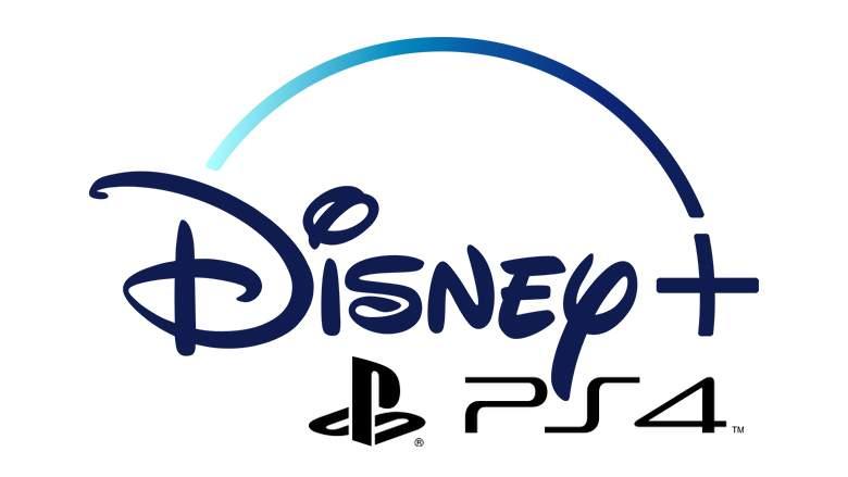 Cómo ver Disney Plus en PS4
