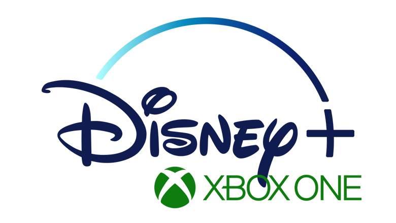 Cómo ver Disney Plus en Xbox One