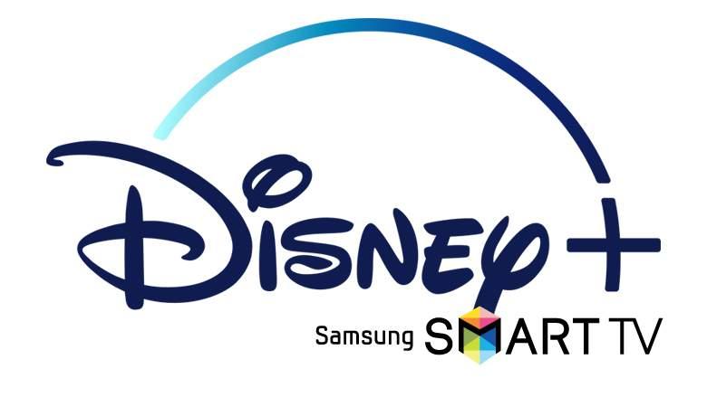 Cómo ver Disney Plus en Samsung TV