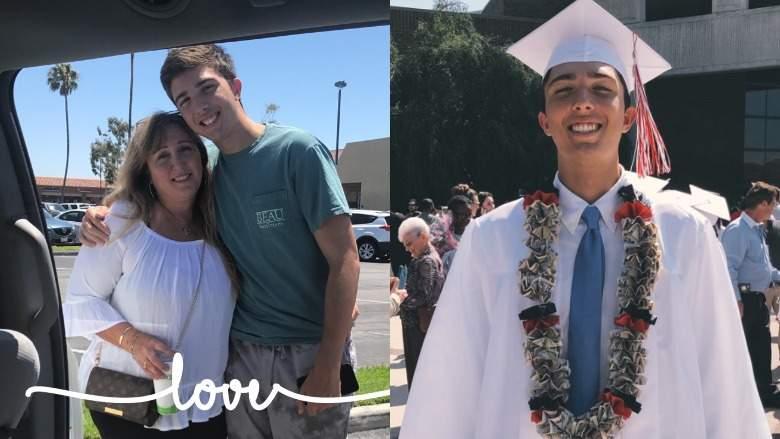 Dylan Hernández muere en universidad de San Diego: ¿qué culpa tuvo su fraternidad?