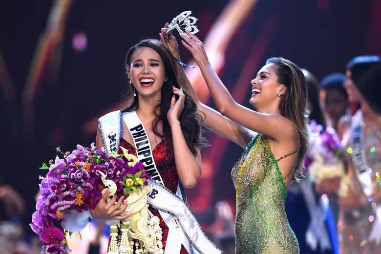 ¿Dónde será la preliminar de Miss Universo?: tickets ya están a la venta