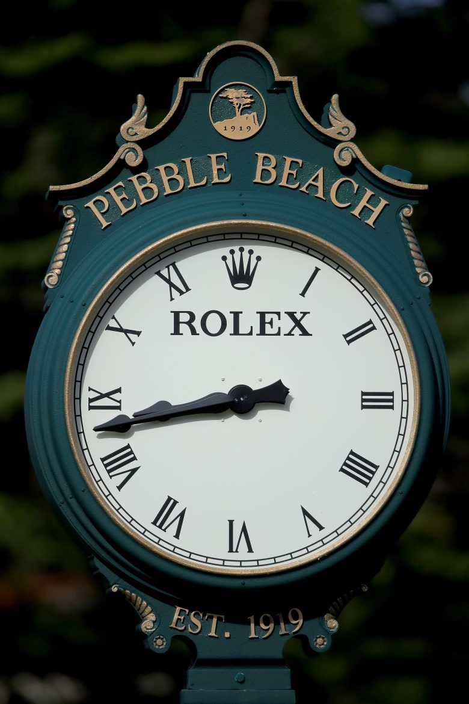 Cambio Hora Invierno:¿Se atrasa o adelanta el reloj hoy?