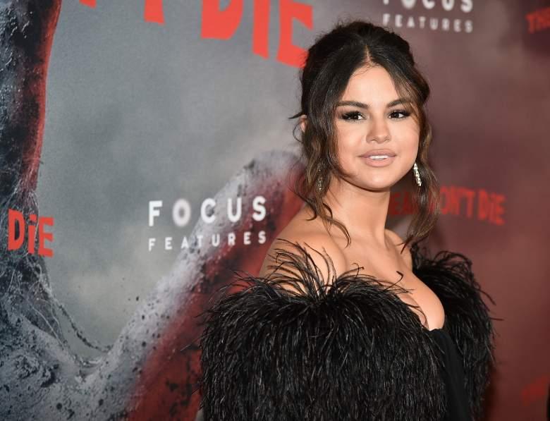 El beso de Selena Gómez en la boca con otra mujer: ¿con quién fue? VIDEO