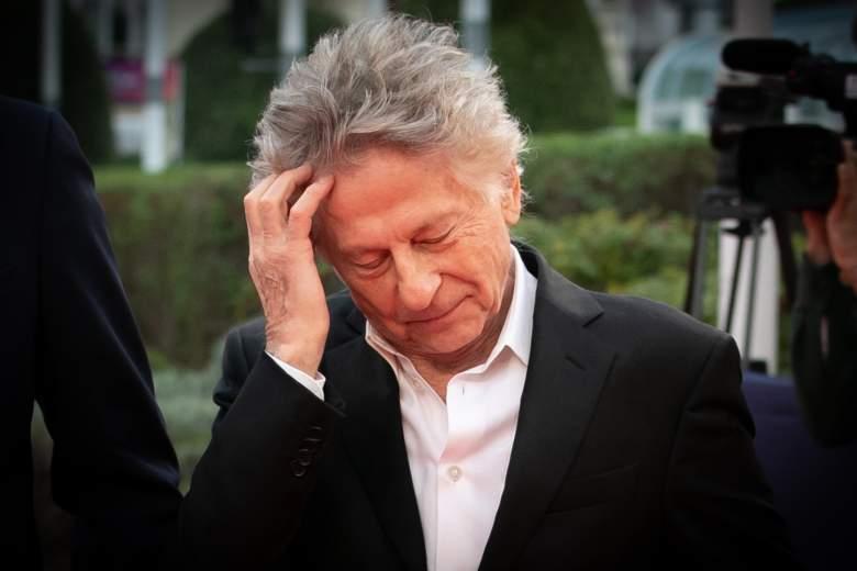 Acusan a Roman Polanski de violación: ¿quién lo denunció?