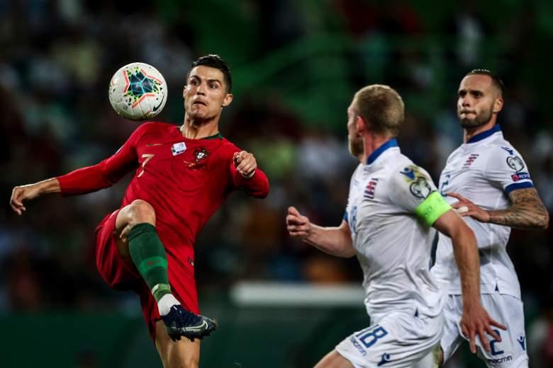 Asesinan a Ricardo Marques: ¿quién mató al peluquero de Cristiano Ronaldo?