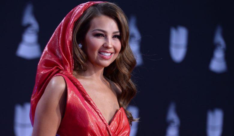 Latin Grammy 2019: Peores looks de la Alfombra [FOTOS], Peores vestidos, Thalia, Bad Bunny,